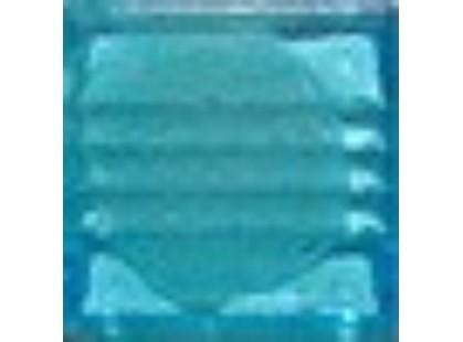 Jnj Spektrum TB 01