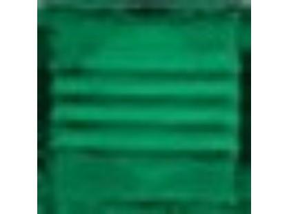 Jnj Spektrum TB 72