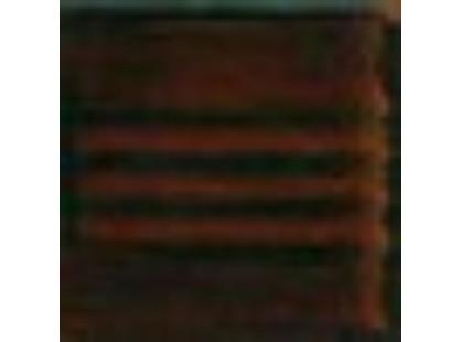 Jnj Spektrum TC 44