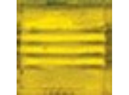 Jnj Spektrum TC 81