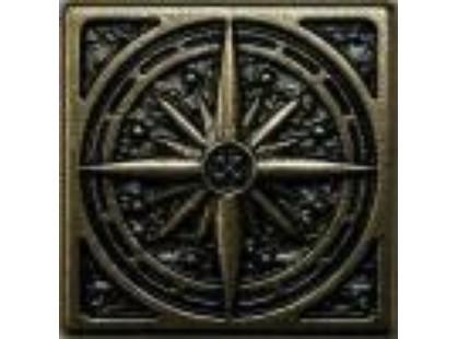 Kavarti Kavarti Compass