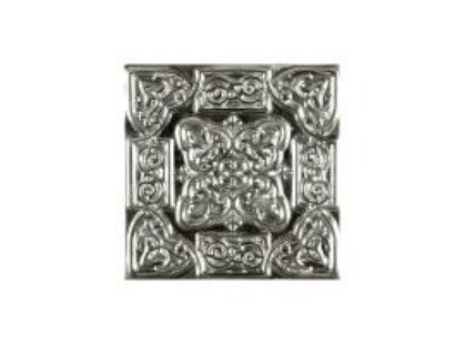 Kavarti Kavarti Persia Nickel