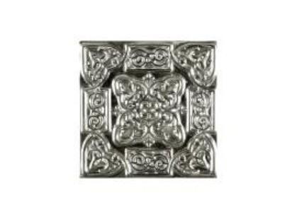 Kavarti Kavarti Persia Nickel 1