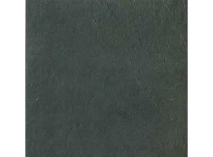 Keope Arkasa Carbon Black Rett