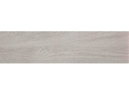 Keope Norge Nuance Silver