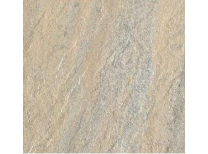 Keope Point Beige Multicolor