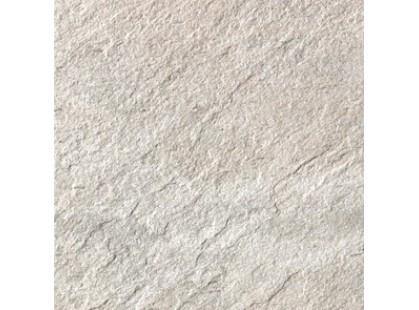 Keope Quartz Percorsi White Str Rett - 3