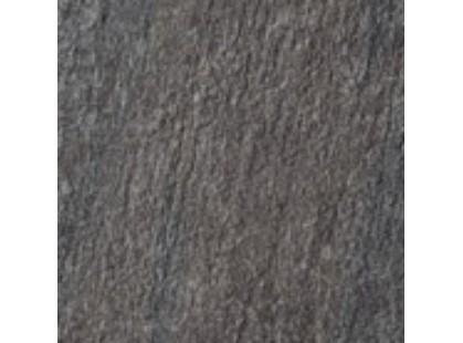 Keope Quartz Percorsi Black Str