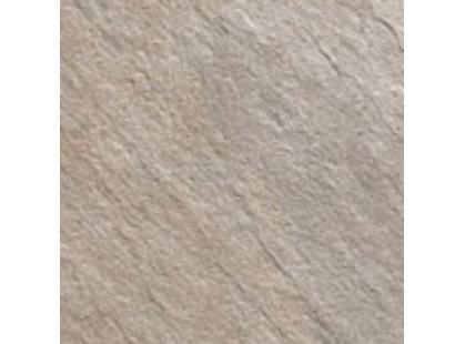 Keope Quartz Percorsi Grey Str