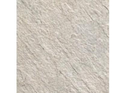 Keope Quartz Percorsi White Str