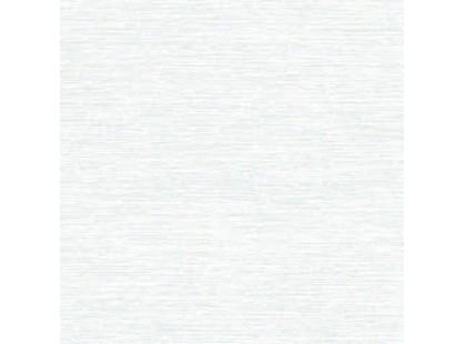 Keraben Fresh Blanco/Grafito Tai Gris