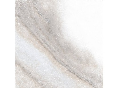 Keraben Montana White