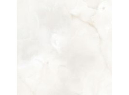 Keraben Moonlight-Onix Pavimento Perla