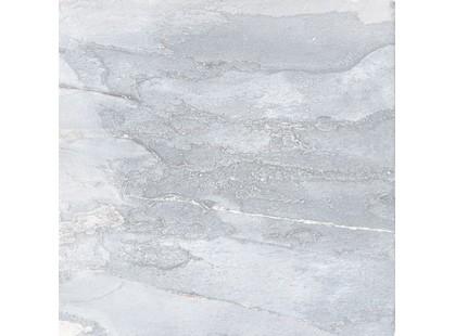 Keraben Nature Grey