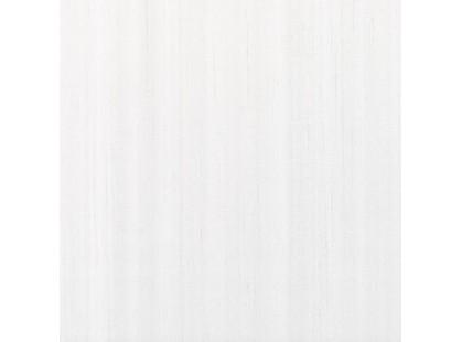 Keraben Nolita Blanco-2