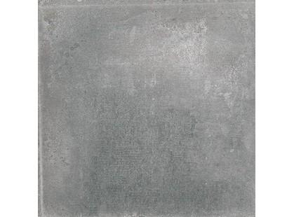 Keraben PRIORAT Cemento