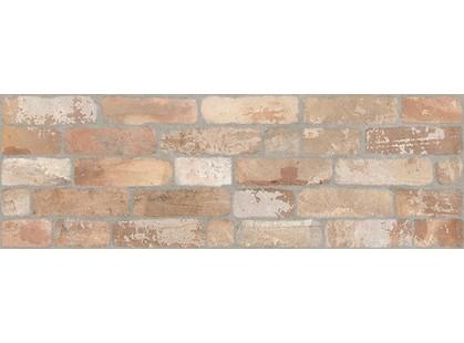 Keraben Wall Brick Old Cotto