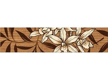 Керабуд Бамбук 3 Цветы