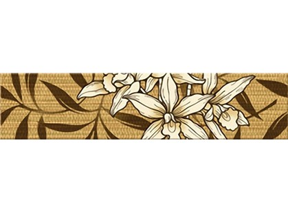 Керабуд Бамбук 4 Цветы