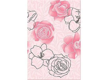 Керабуд Оливия Цветы 1