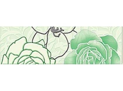 Керабуд Оливия Цветы 4