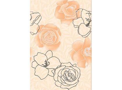 Керабуд Оливия Цветы 3