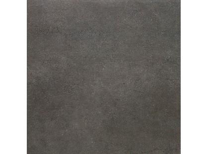 Kerama Marazzi Дайсен SG211400R/3BT  коричневый обрезной