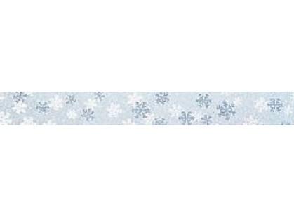 Kerama Marazzi Февральский снег b307084