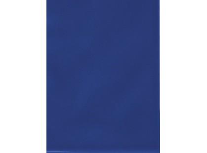Kerama Marazzi Ла-Манш Ла-Манш синий №2133