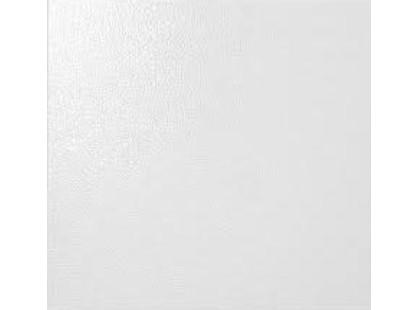 Kerama Marazzi Сакура Сакура белый 3325
