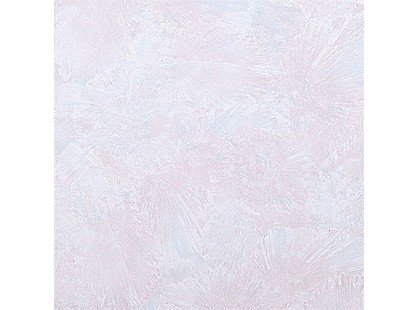 Kerama Marazzi Айнола 4568   Розовый Глянцевая