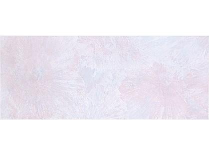 Kerama Marazzi Айнола 7080  розовый Глянцевая