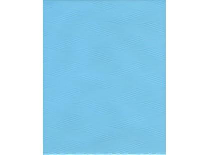 Kerama Marazzi Аквариум 2134  голубой Глянцевая