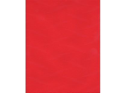 Kerama Marazzi Аквариум 2135 красный Глянцевая