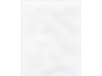 Kerama Marazzi Аквариум 2138   белый Глянцевая
