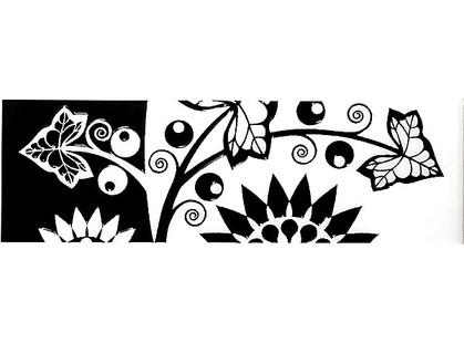 Kerama Marazzi Аквилон AC101\7000    цветы