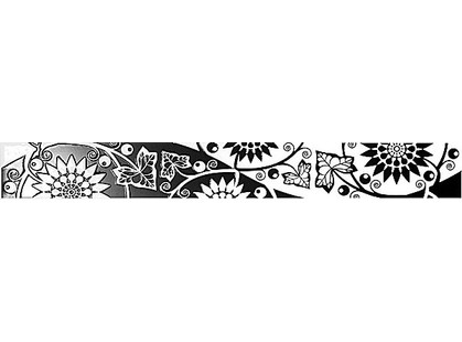 Kerama Marazzi Аквилон AC102\7000    цветы