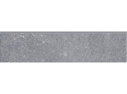 Kerama Marazzi Аллея SG911900N\4BT  серый