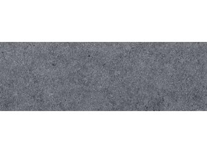 Kerama Marazzi Аллея SG912000N\3 Серый темный
