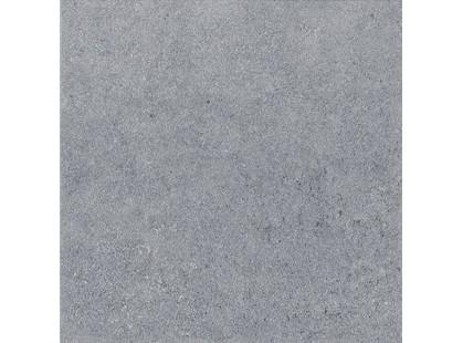 Kerama Marazzi Аллея SG911900N   серый