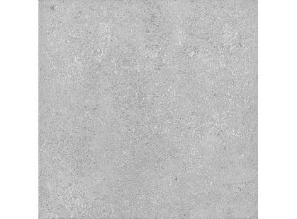 Kerama Marazzi Аллея SG911800N  серый светлый