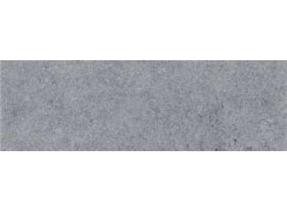 Kerama Marazzi Аллея SG911900N\3   серый