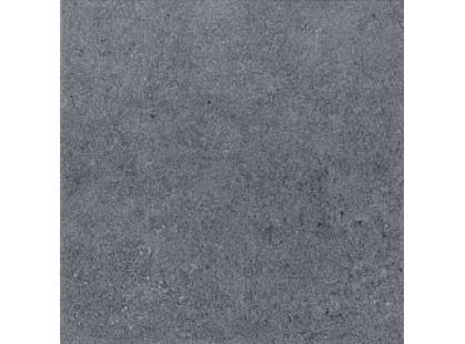Kerama Marazzi Аллея SG912000N Серый темный