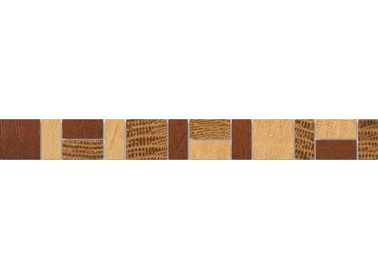 Kerama Marazzi Аллигатор 130\4522  мозаичный