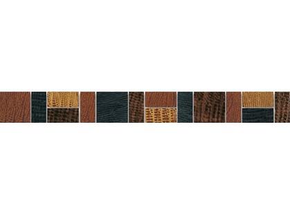 Kerama Marazzi Аллигатор 130\4525   мозаичный