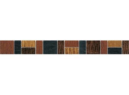 Kerama Marazzi Аллигатор 130\7010   мозаичный