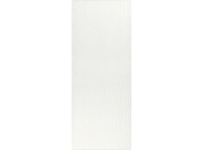 Kerama Marazzi Аллигатор 7012   белый Глянцевая