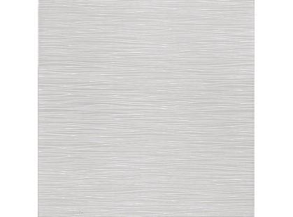 Kerama Marazzi Альта 4176   серый Матовая