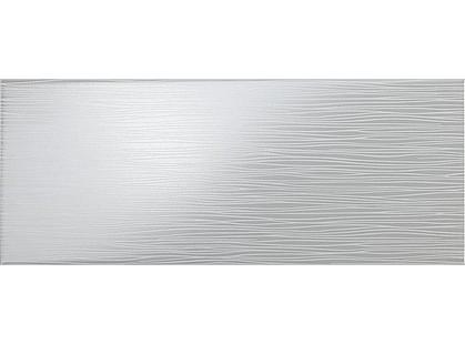 Kerama Marazzi Альта 7088   серый Матовая