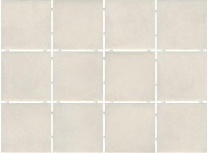 Kerama Marazzi Амальфи 1266 Бежевый Светлый Полотно (30х40 из 12 частей)